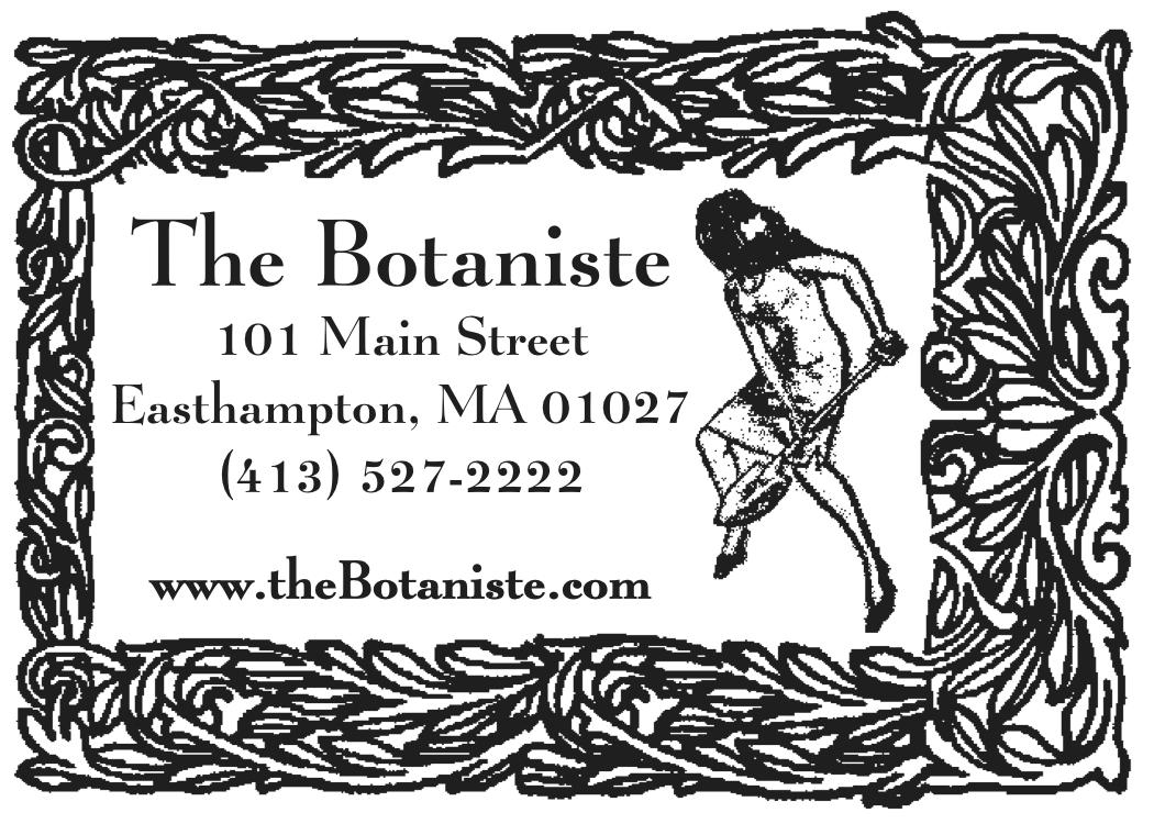 The Botaniste Stamp Ace.jpg