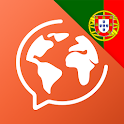 Learn Portuguese FREE 🇵🇹 icon