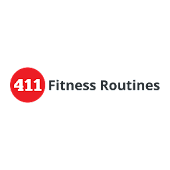 Headlines411- Fitness Routines