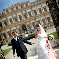 Wedding photographer Maurizio Farina (farina). Photo of 12.06.2015