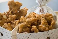 繼光香香雞-繼光總店J&G Fried Chicken Next
