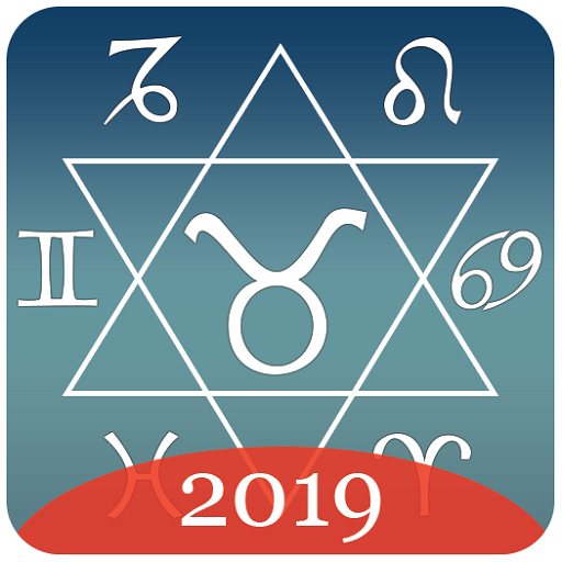 Daily Horoscope: Zodiac Signs Astrology 2019 - Apps on