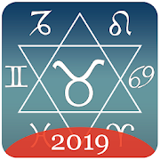 Daily Horoscope: Zodiac Signs Astrology 2019