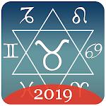 Daily Horoscope: Zodiac Signs Astrology 2019 2.2