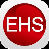 EHS東森購物