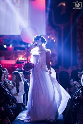 Fotógrafo de bodas Ewa Kowalik (EwaKowalik). Foto del 20.02.2017