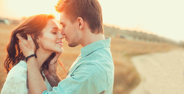 Dating mit einem katholischen mädchen