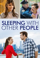 Sleeping with Other People (IFC)