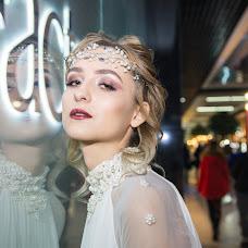 Wedding photographer Svetlana Lebed (SWIT). Photo of 14.03.2018