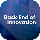 Back End of Innovation icon
