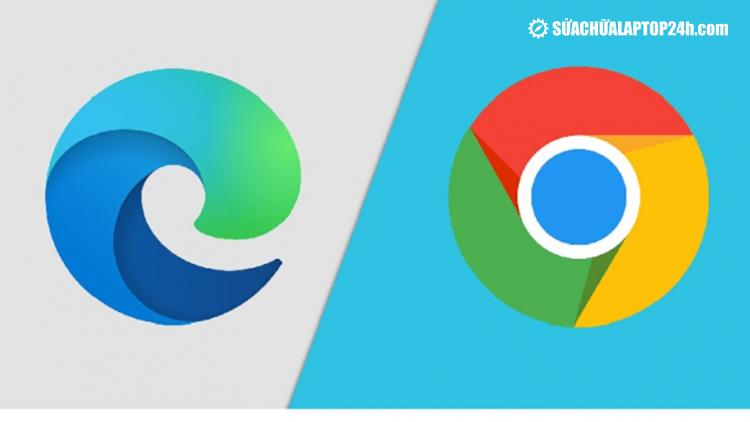 Microsoft giúp Chrome cải thiện tính năng quản lý tab