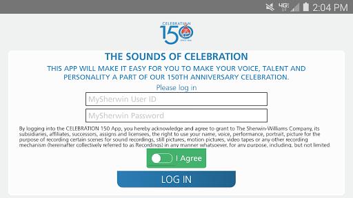 SW Sounds of Celebration