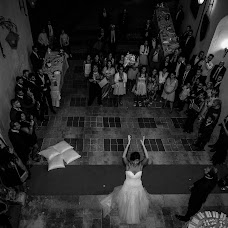 Wedding photographer Emanuel Marra (EmanuelMarra). Photo of 14.08.2017