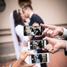 Esküvői fotós Péter Győrfi-Bátori (PeterGyorfiB). Készítés ideje: 06.03.2018