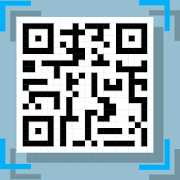 QR Code & Barcode Reader and Generator