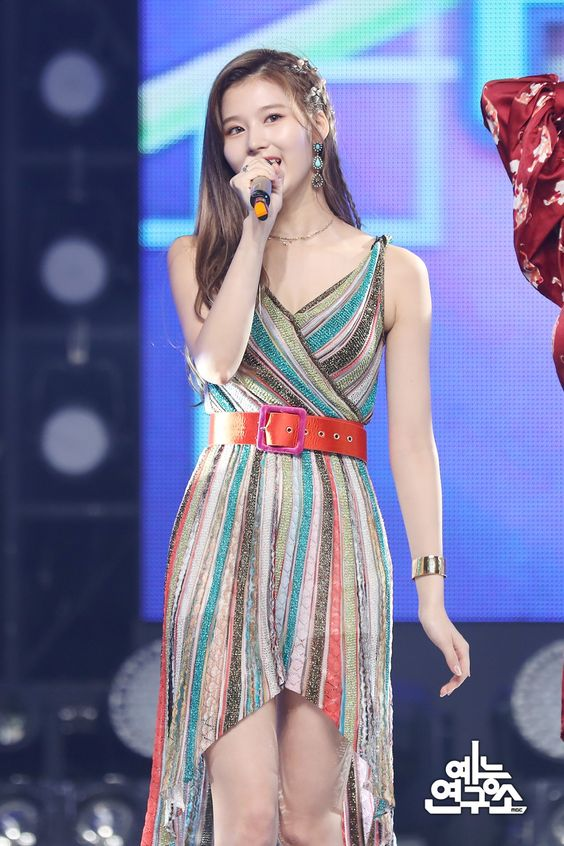 sana dress 20