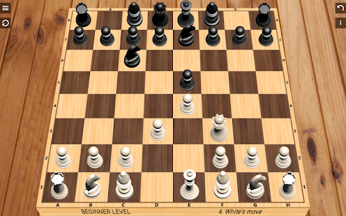 Download Chess For PC Windows and Mac apk screenshot 7