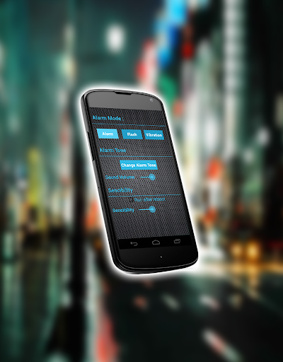 Whistle phone finder Pro