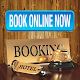 Hotel Booking Online Download on Windows