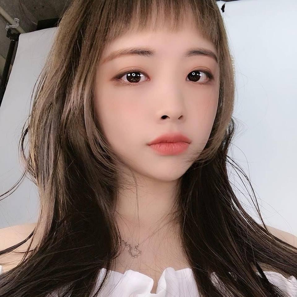 omg jine 2019 3