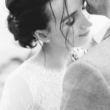 Wedding photographer Alena Plaks (alenaplaks). Photo of 06.03.2017