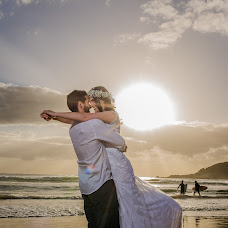 Wedding photographer Vanessa Tirloni (vanessatirloni). Photo of 09.03.2018