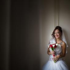 Wedding photographer Giuseppe Trogu (giuseppetrogu). Photo of 28.04.2018