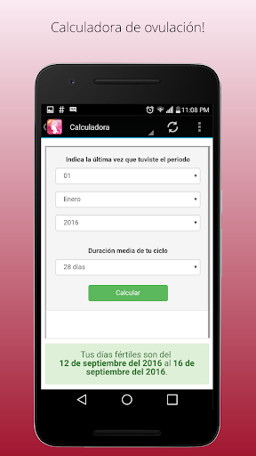 玩免費遊戲APP|下載Como Quedar Embarazada app不用錢|硬是要APP