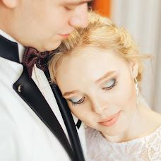 Wedding photographer Sergey Trashakhov (SergeiTrashakhov). Photo of 13.03.2017
