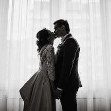 Wedding photographer Artem Kosolapov (kosolapov). Photo of 03.03.2018