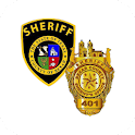 Bexar County Sheriff icon