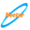 Nectar APK