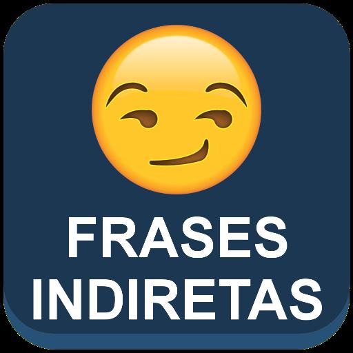 Frases de Indiretas