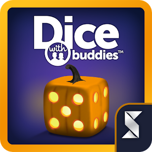 Dice online dating