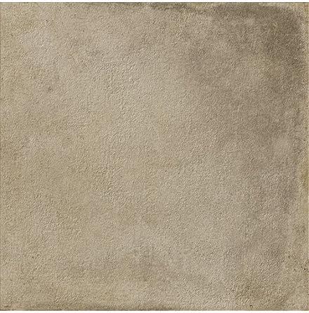 Prontokakel-PA-411 Nocciolo Cementbrun betonglik