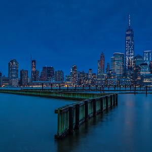 Blue  Manhattan.jpg