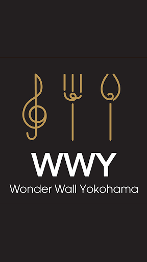 WonderWallYokohama