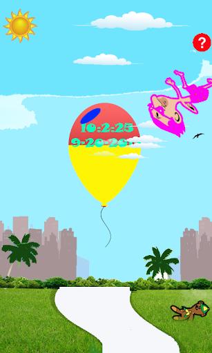無料娱乐Appの豆画面のロック|記事Game
