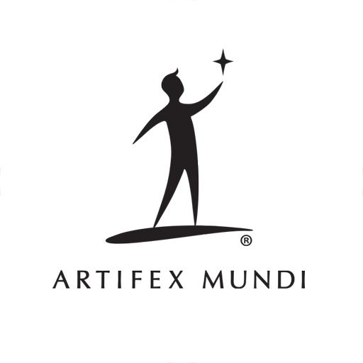 Artifex Mundi avatar image