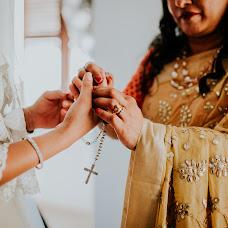 Wedding photographer Silvia Taddei (silviataddei). Photo of 22.10.2018
