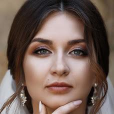 Wedding photographer Vasyl Travlinskyy (VasylTravlinsky). Photo of 20.09.2019