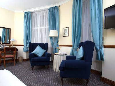 London Elizabeth Hotel - NON REFUNDABLE