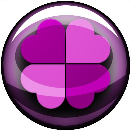 Baixar Gerador de jogos lotofácil para Android