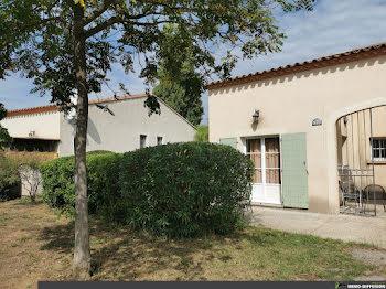 villa à Gallargues-le-Montueux (30)