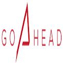 GoAhead icon