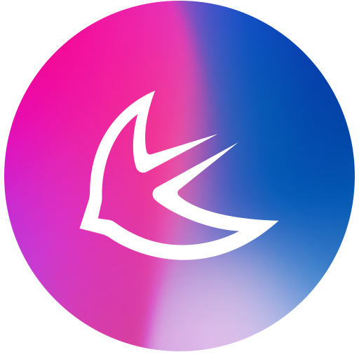 APUS Launcher-Themes&Wallpapers, Boost, Hide Apps
