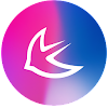 APUS Launcher:Thème, Boost, Cache des Applications APK