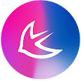 APUS Launcher - Theme, Wallpaper, Boost, Hide Apps apk