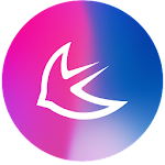APUS Launcher - Theme, Wallpaper, Boost, Hide Apps
