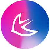 APUS Launcher:Thème, Boost, Cache des Applications